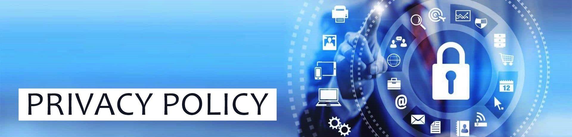 Privacy-PolicyEN